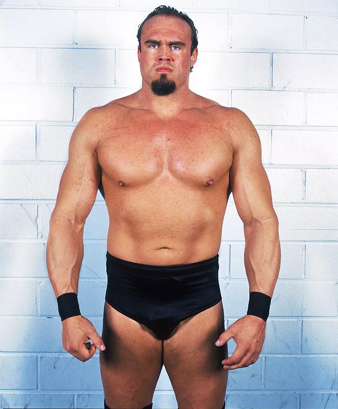 """""""American Wrestler#3"""" 2006"""